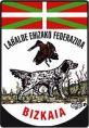 Federación Bizkaina de Caza