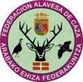 Banner Alavesa