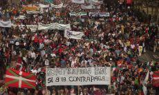 Manifestacion CAZA-01