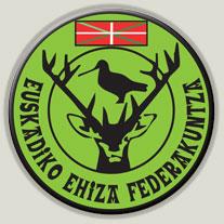 Federación Vasca